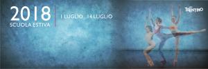 Banner Web RAD Scuola Estiva 2018 (1500x500px) no logo