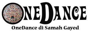 OneDance di Samah Gayed
