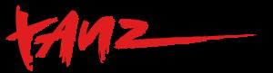 TVS_Logo_spezial_fr