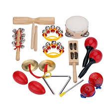 percussioni 1